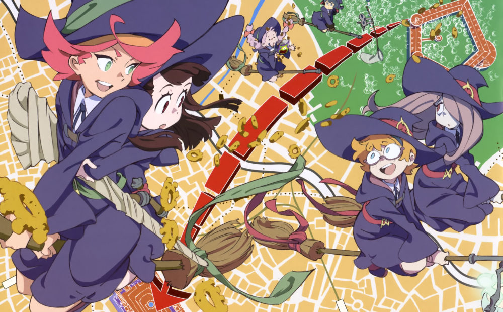 Little.Witch_.Academia.full_.1921675