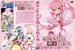 yuki_yuna_wa_yusha_de_aru_dvd_cover_by_lovelessakuraome-d8buqu1