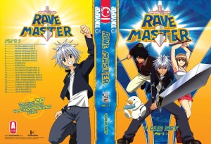 rave_master_collection___part_one_by_salar2-d6jxkbq