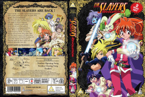 slayer_revolution_collection_by_salar2-d6fcqcd