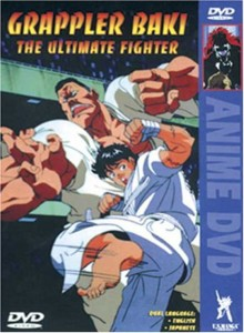 Grappler_Baki_The_Ultimate_Fighter