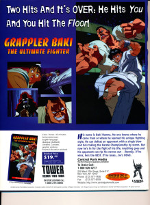 grappler-baki-ultimate-fighter-anime-vhs-movie