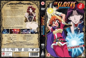 slayers_evolution_r_collection_by_salar2-d6fcqlt