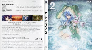 datealive_2